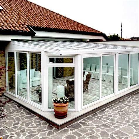veranda bioclimatica serra bioclimatica