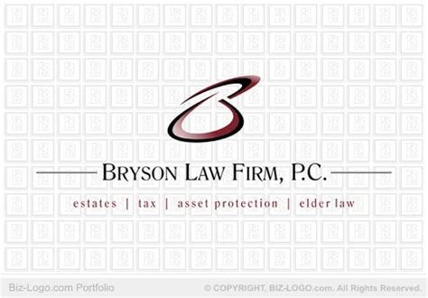 lawyer logo fonts 17 best images about firm logos on fonts
