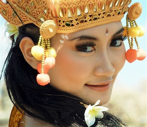 Indonesia Phone Number Lookup Travel Indonesia Contacts In Malaysia And Singapore Phone Number Address And Website