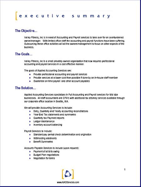 templates for proposals free printable business proposal form generic