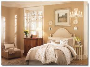 Bedroom Ke Liye Best Colour What Makes A Best Paint Color For A Bedroom House