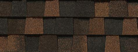 landmark certainteed shingles colors landmark 174 premium residential roofing certainteed