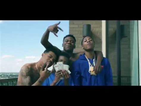 youngboy never broke again clean lyrics download youngboy never broke again no smoke mp3