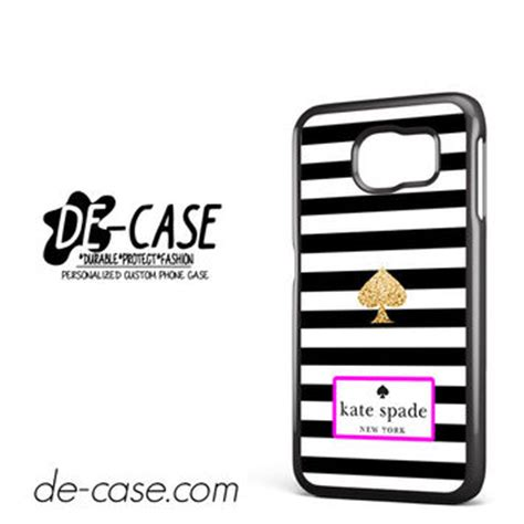 Soft Kate Spade Flower Samsung Grand Prime best galaxy s6 edge cases kate spade products on wanelo
