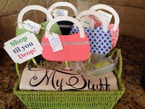 Gift Card Gift Basket - gift card gift basket faculty awards lunch pinterest