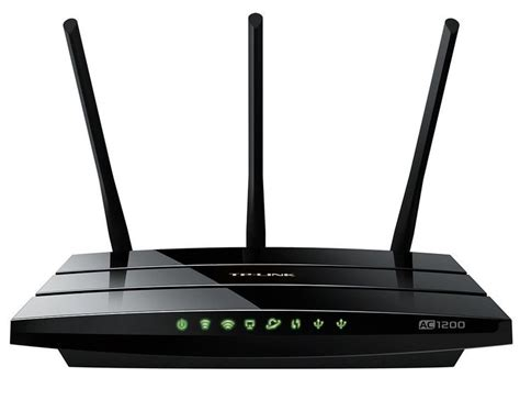 Free Wifi Everywhere Is Everything You Whishered For by 7 Best Top 7 Best Gaming Wireless Routers Images On