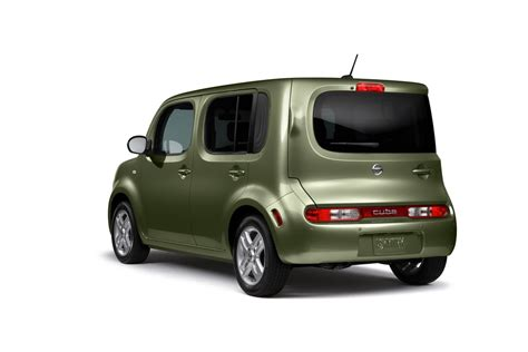 nissan cube 2010 price photos 2010 nissan cube price photo 12