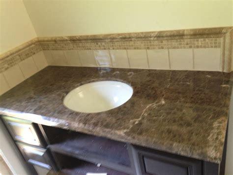 soapstone bathroom vanity soapstone bathroom vanity soapstone vanity sink 1000
