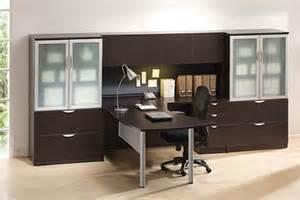 wall desk units pl encore series on sale now half price