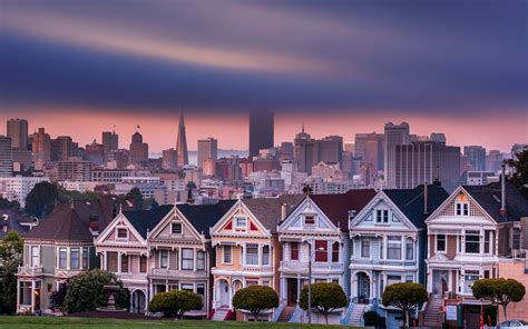 san francisco new hd wallpapers free hd