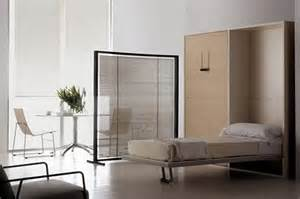 best fresh ideas for studio apartment room dividers 8919