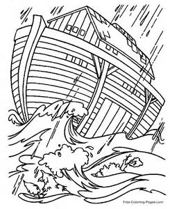printable bible coloring pages 32