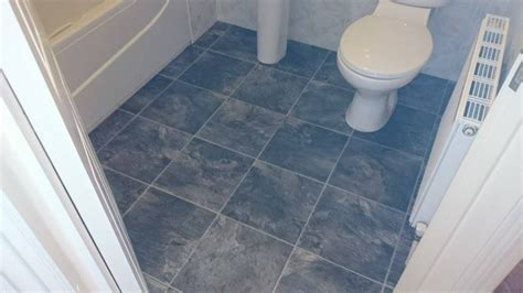Vinyl flooring fitters in Bournemouth   Carpets & Beds