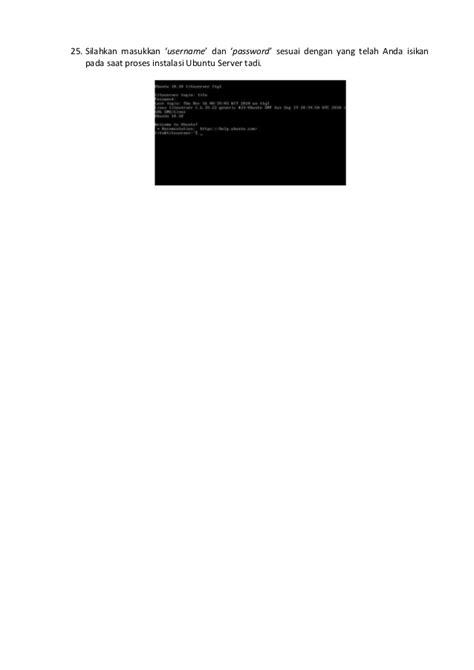 tutorial web server ubuntu 12 04 tutorial instalasi ubuntu server 12 04 setting dns server