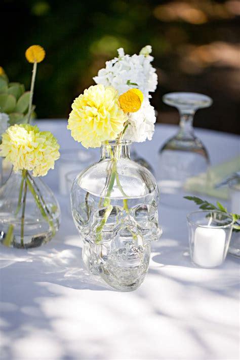 25 best ideas about skull wedding on wedding wedding ideas and skull