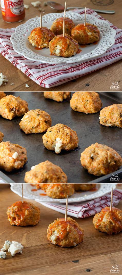 Texas Pete Sweepstakes - buffalo chicken meatballs broncos buffalo chicken meatballs and chicken bites