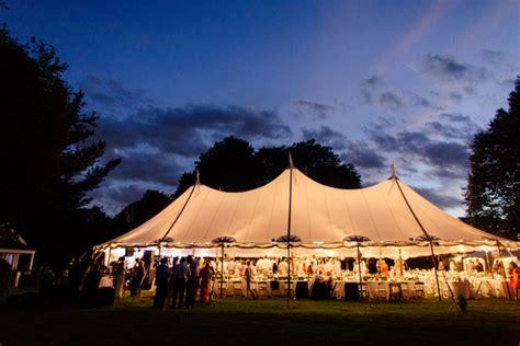 sailcloth marquee hire sunshine coast wedding hire - Sail Tent Hire