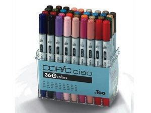Copic Ciao 36d By Raja Graphic 27 best copic ciao sets images on copic ciao