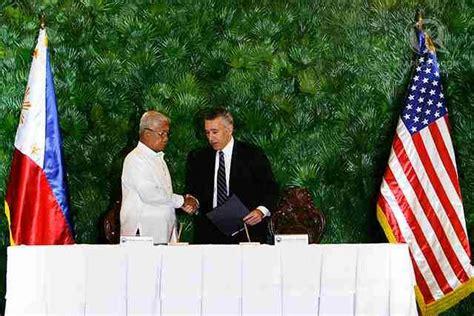 Baru 10702 New Manila Navy sc upholds ph us deal