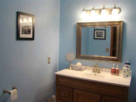 menards bathroom vanity lights bathroom menards vanity lights decoratingspecial