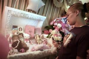 Aaliyah Funeral Pictures Left Eye » Home Design 2017
