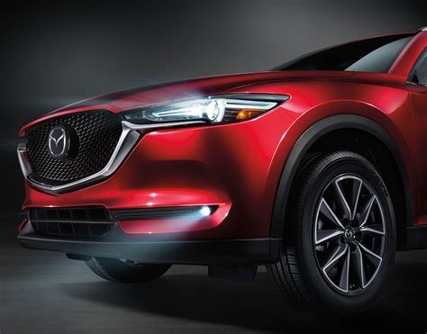 mazda car and driver 2017 mazda cx 5 in depth model review car and driver