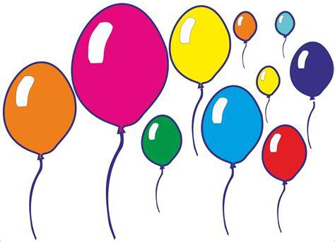 clipart palloncini libero mail news magazine community in citt 192 altro