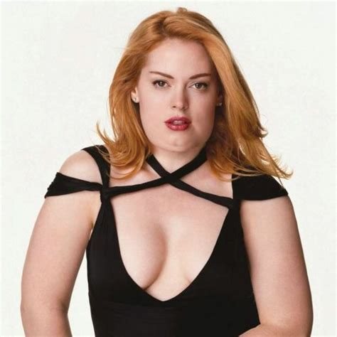 hairdos for fat women over 40 pictures of hairstyles for overweight women over 40