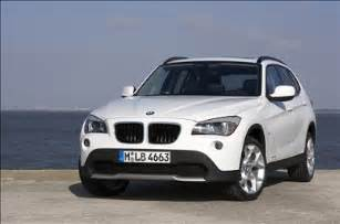 bmw car prices its my car club