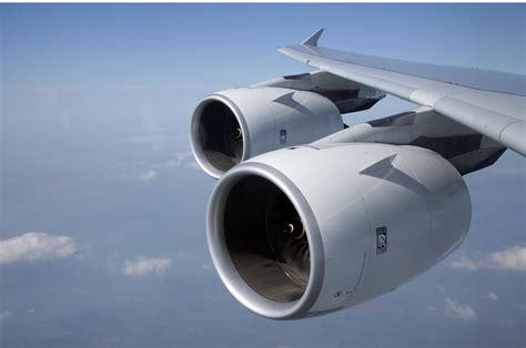 aseman airlines to buy rolls royce jet engines mehr news