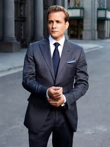 Tom Ford Suits Tom Ford And The Suits Of Quot Suits Quot The Totality