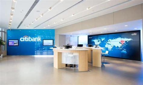 bank branches how will banks branch services be led by digital asian