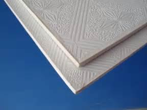 pvc gypsum ceiling board ceiling board dybm jinzhou
