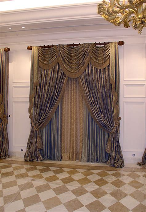 fabric window treatments window treatments stessl neugebauer inc