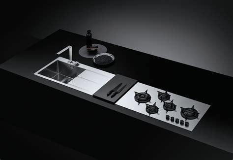 cucine barazza barazza srl elettrodomestici di design in acciaio per cucine