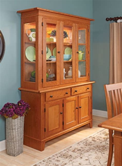 woodworking dining room chair plans