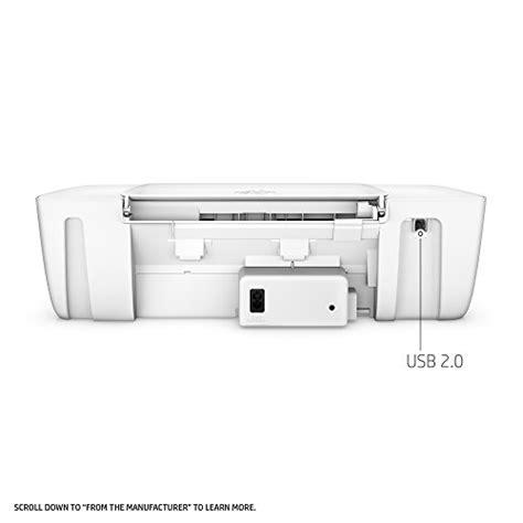 Hp Deskjet 1112 Printer Original hp deskjet 1112 compact photo printer f5s23a import it all