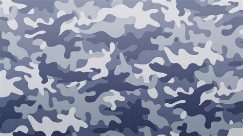 pattern camouflage vector minimalistic army patterns vectors templates camouflage