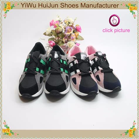 design your own athletic shoes new arrival casual design your own athletic shoes