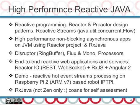 reactive programming in kotlin design and build non blocking asynchronous kotlin applications with rxkotlin reactor kotlin android and books reactive robotics io t 2017