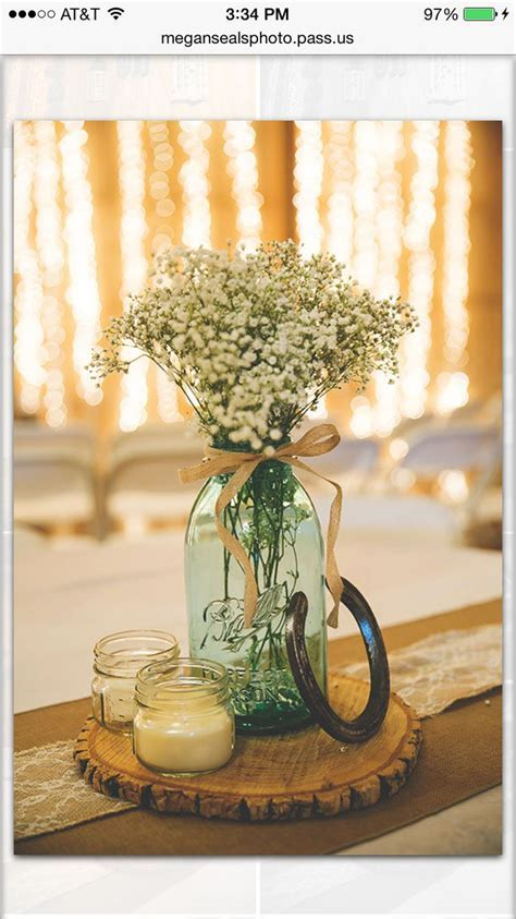 Best 25  Western centerpieces ideas on Pinterest   Western