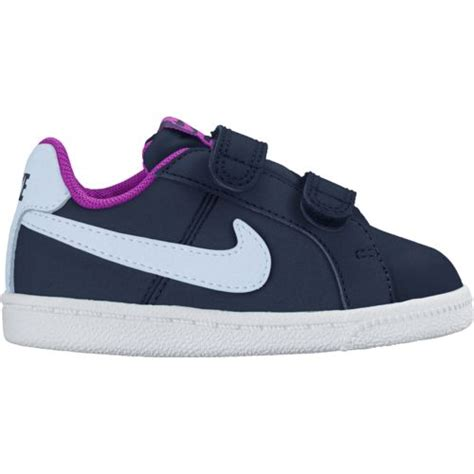nike toddler court royale tennis shoes academy