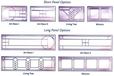 Clopay Garage Door Window Inserts by Clopay Garage Door Window Inserts Neiltortorella