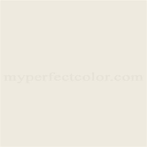 sherwin williams sw7008 alabaster match paint colors myperfectcolor