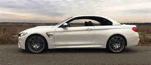Exceptional Small Convertible Sports Cars #3: 2017-BMW-M4-Competition-Package-Convertible-12-1200x520.jpg