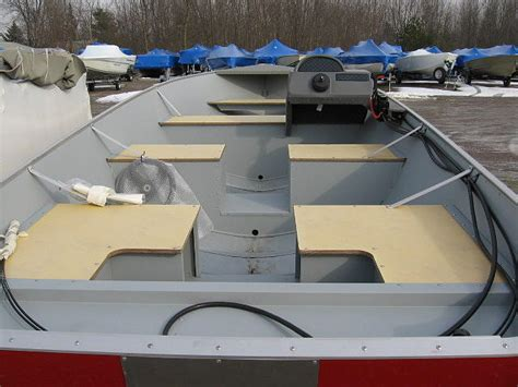 lund boats lapeer mi 2009 lund ssv 18 sc lapeer mi power freshwater fishing