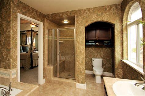 large master bathroom large bathroom showers large luxury bathroom with tile shower