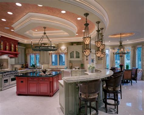 home s kitchen evermay home chef s kitchen jas am inc luxury custom