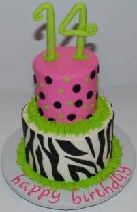 Cake Decorating Airbrush Machine 14th Birthday Cake A Birthday Cake