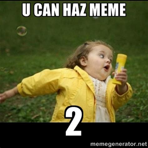 Two Picture Meme Generator - meme generator running girl image memes at relatably com